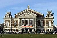 200px-Concertgebouw
