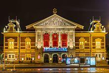 Concertgebouw,_Ámsterdam,_Países_Bajos,_2016-05-30,_DD_22-24_HDR