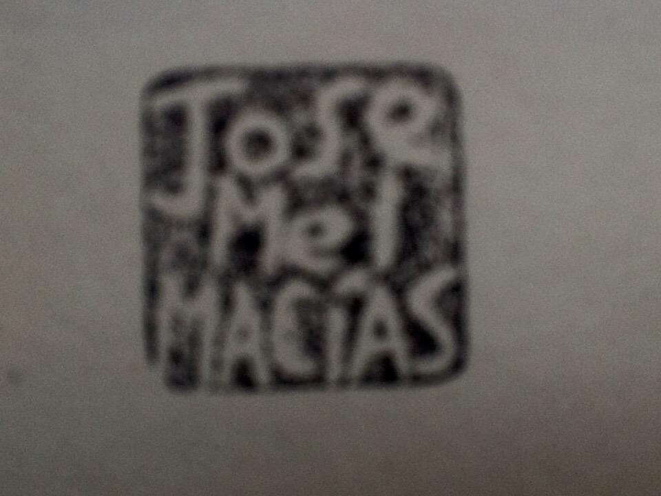 sello