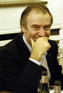 Valeri Guérguiev